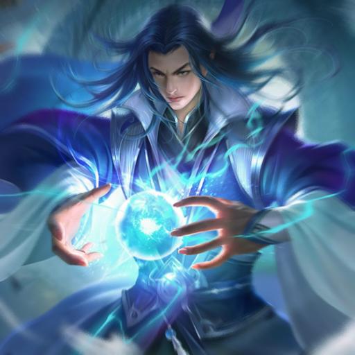 飄渺儒仙變態版下載v4.5.0