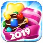 消除糖果红包版下载v1.0.0.0516
