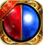 雄霸神器无限刀游戏下载v1.0