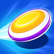 圓盤高爾夫對手游戲下載v2.0.0