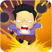 我控制时间贼六游戏下载v1.0.0