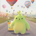 治愈萌芽熊游戏下载v1.0