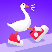 Go Goose游戏下载v1.0.0