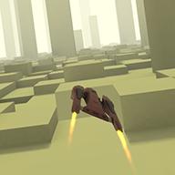 无极限飞车游戏下载v1.3