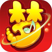 梦幻西游手游超级神鼠版下载v1.253.0
