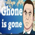 Ghone is gone游戏v1.0