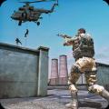 Frontline Assault游戲下載v1.1.1