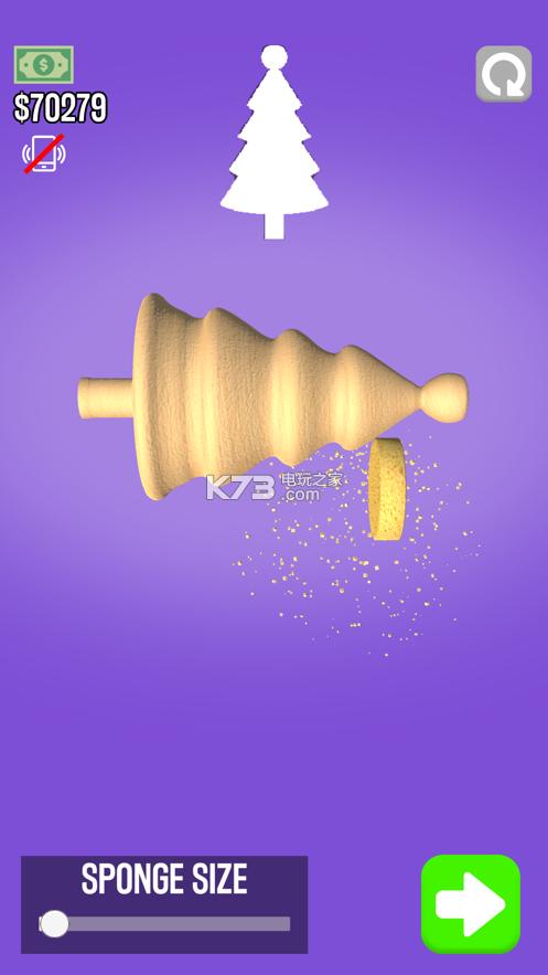 我切木头贼六 v1.5 游戏下载 截图