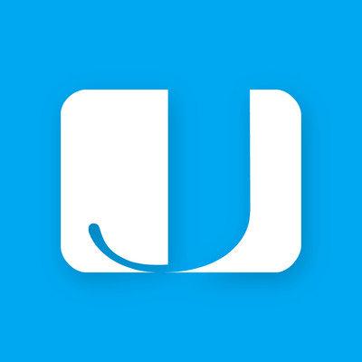 京佳教育 v1.1.0 app下載