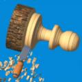 超级木旋3D版 v1.1.1 游戏下载