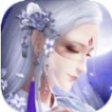 纵剑仙界之飞仙手游下载v1.0