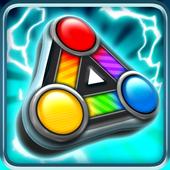 色彩工廠下載v1.0.1