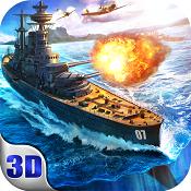 雷霆舰队单机版下载v3.13.2