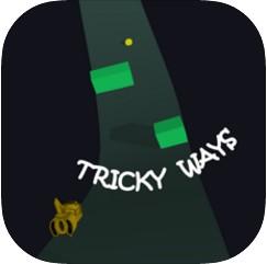 Tricky Ways v1.0 下载