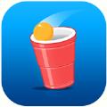 啤酒omg派对贝鲁特 v1.0 下载
