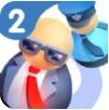 Wooble Man 2游戲下載v1.0.1