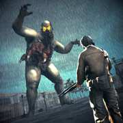 僵尸生存罢工游戏3d下载v1.1.1