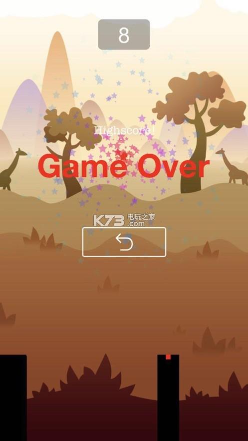 Mushroom Elves v1.0.0 游戏下载 截图