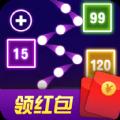 超级弹一弹红包版下载v1.0