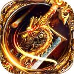 圣靈刀速神器游戲下載v1.0