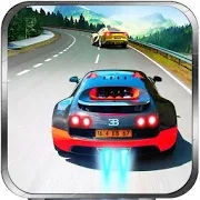 極限街頭賽車3D v1.0 下載