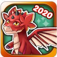 美丽的巨龙家园游戏下载v1.0.0.3