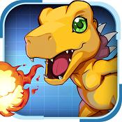 数码兽之王手游 v1.0.0.93293 下载