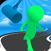 Start Race 3D游戏下载v1.0.4