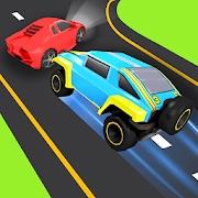 阻塞公路游戏下载v0.10
