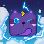 猫咪消除大作战 v1.0.7 红包版下载