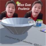 郭老师3d水果捞模拟器无广告免费v0.1