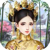 问鼎宫阙游戏下载v1.0.1