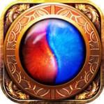 魔月烈焰神器游戏下载v1.0