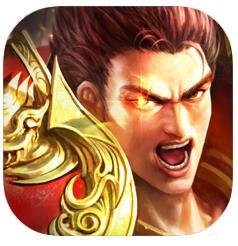 星王合擊榮耀游戲下載v1.0