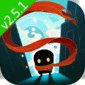 元气骑士2.5.1 破解版下载