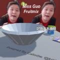 郭小姐果酱游戏下载v0.1