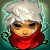 Bastion v1.0.50788 中文版下载
