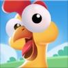 兄弟一起来养鸡 v1.0 游戏下载