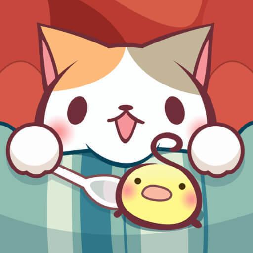 开心猫猫乐红包版 v1.0.0 下载