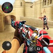 Cover Strike游戏下载v1.0.325