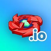 Gyro.io游戏下载v1.002