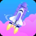 火箭冲冲冲红包版 v1.0 下载