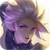 部落传奇手游高爆版下载v1.0.1