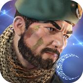战争打击幽灵侦察 v2.3.1 下载