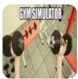 健身房模拟器游戏与妹子游戏下载v1.3
