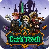 黑暗之城 v0.10.205 手游下载