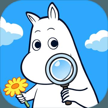 穆敏朋友游戏下载v1.0.0