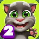 我的汤姆猫2电子宠物版下载v1.7.1.730