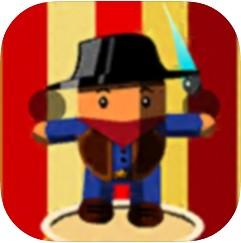 Juggler Hero游戏下载v1.0