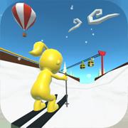 snowpark.io游戏下载